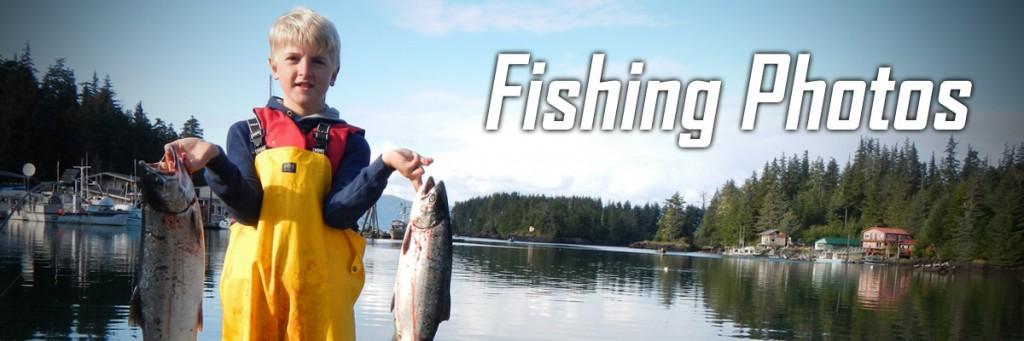 FishingGallery